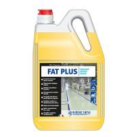 FAT PLUS 5,7KG
