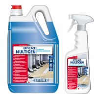 EFFICACE MULTIGEN 750 ml